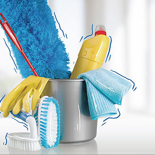 Cassie's Cleaning Service Ocala Florida