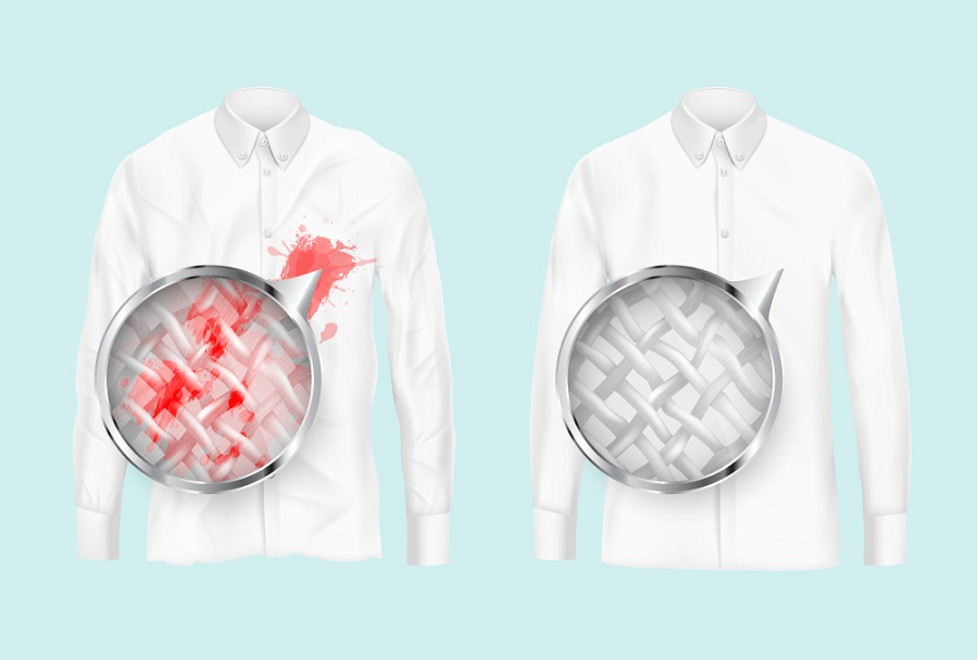 How-to-Remove-10-Tough-Stains-From-Fabrics
